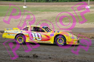 07-25-14 Albany Saratoga Speedway