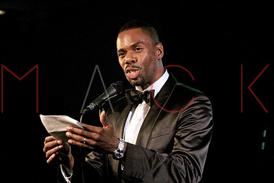 New York, NY - June 13:  The 6th Annual Black 2: Broadway Celebrates The Tony Awards, New York, USA.