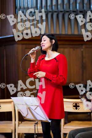 Bach to Baby 2017_Helen Cooper_Balham_2017-04-01.jpg