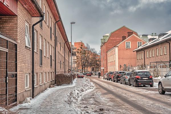 Vinterbilder_Västerås