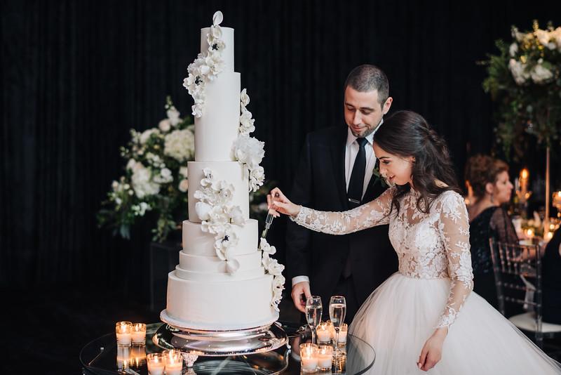2018-10-20 Megan & Joshua Wedding-1021.jpg