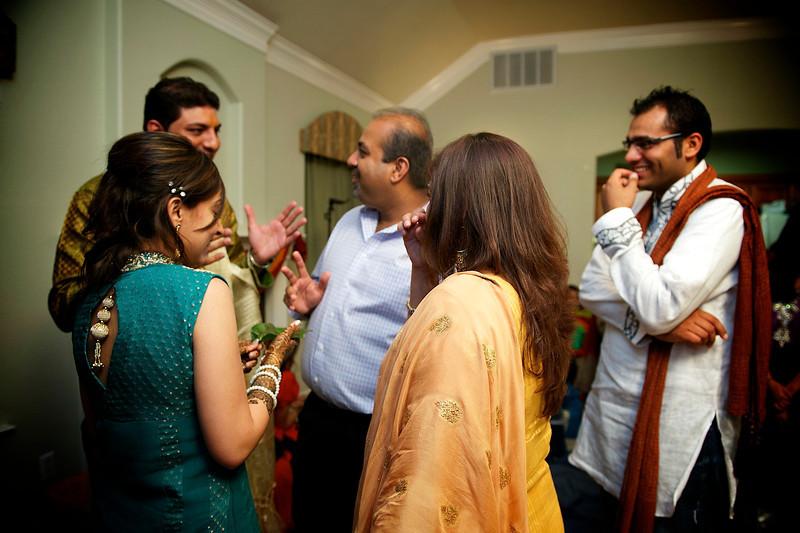 Rahim-Mehndi-2012-06-00489.jpg