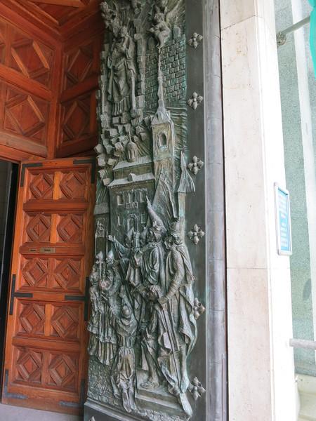 Spain 2012-0584.jpg