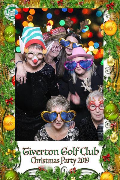 TGC Xmas Party 14 Dec-12.jpg