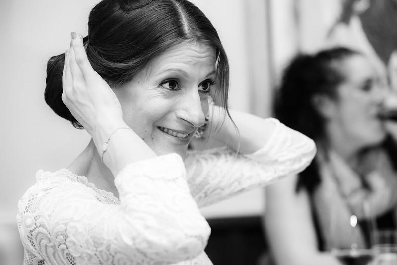 Hochzeit-Fraenzi-und-Oli-2017-620.jpg