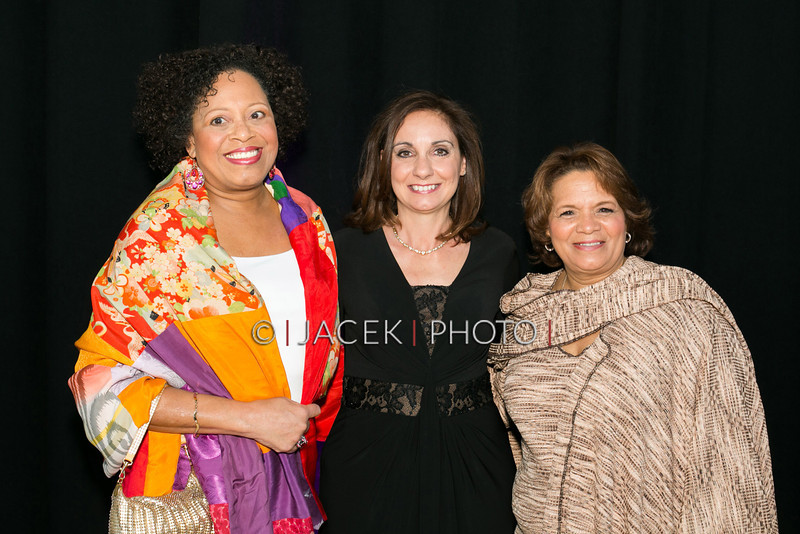 Photo Credit: Jacek Photo. Caption: L-R:  xxxx, xxxx, xxxx at The Cultural Council of Palm Beach County 2014 Muse Awards at The Kravis Center in West Palm Beach, Fla. on March 13, 2014.