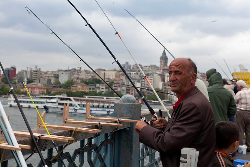 Istanbul-2220.jpg