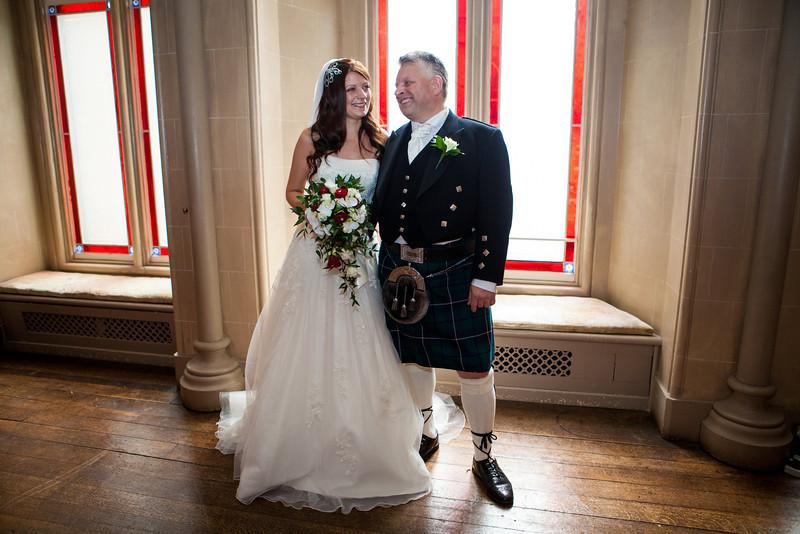 Emma & Nick Wedding-0514-338.jpg