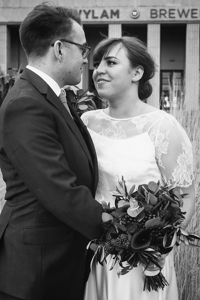 Mannion Wedding - 643.jpg