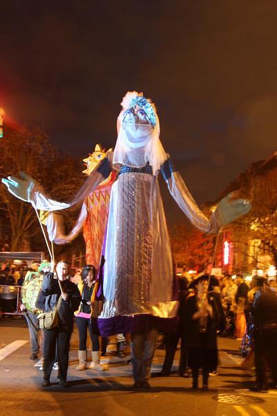 09.10.31 Halloween.PSCC. Paradef-10-32.jpg