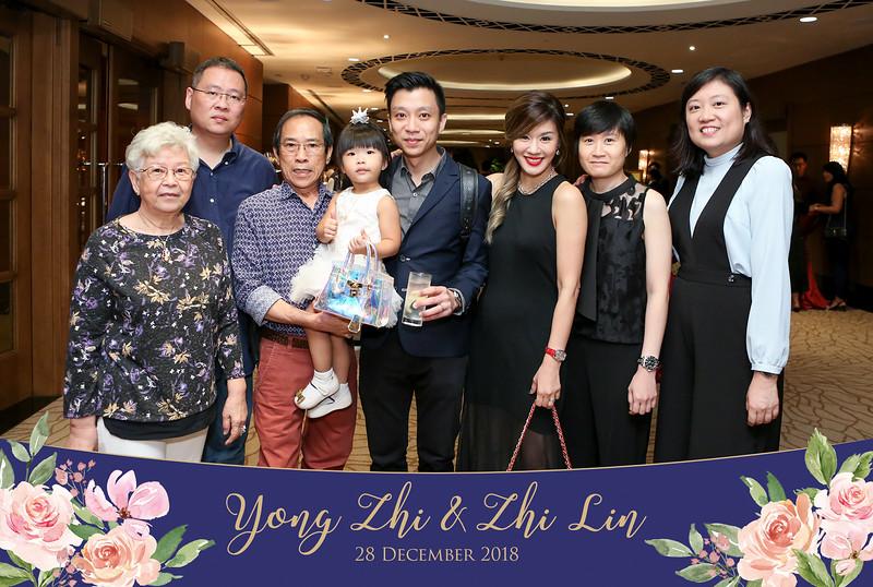 Amperian-Wedding-of-Yong-Zhi-&-Zhi-Lin-27931.JPG