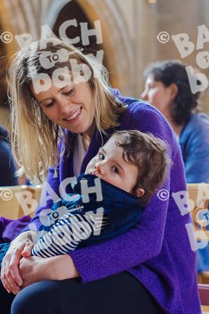 ©Bach to Baby 2017_Laura Ruiz_Balham_2017-03-04_39.jpg