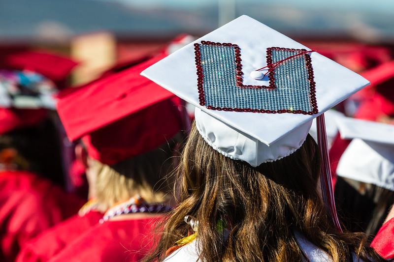UHS Graduation 2018-130.jpg