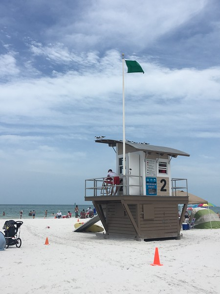 Clearwater beach is a definite boomer travel favorite when it comes to USA vacation spots. #boomertravel #Florida #clearwater #vacation