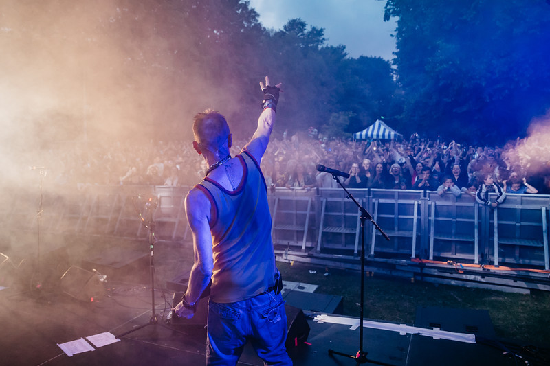 16-6 Crystal Palace Festival © Paul Grace-34.jpg