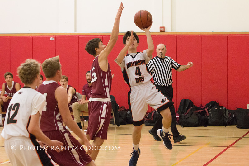 JV Boys 2017-18 Basketball-5521.jpg