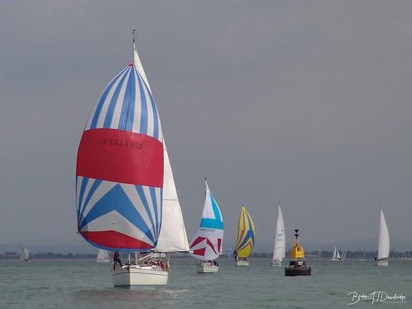 Racing 2006