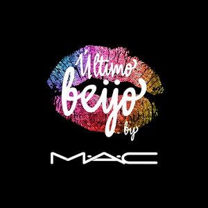 M.A.C   Último Beijo