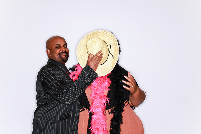 Russell And Anne Tie The Knot At DU-Photo Booth Rental-SocialLightPhoto.com-394.jpg