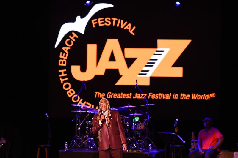 101815-jazz.fest.-cs.6435.jpg