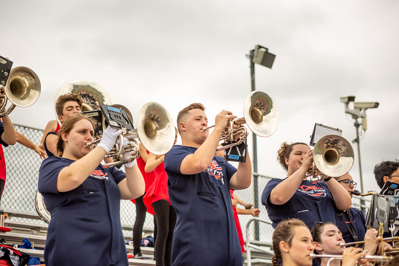 Mike Maney_CBE Marching Band 2nd game 2018-29.jpg