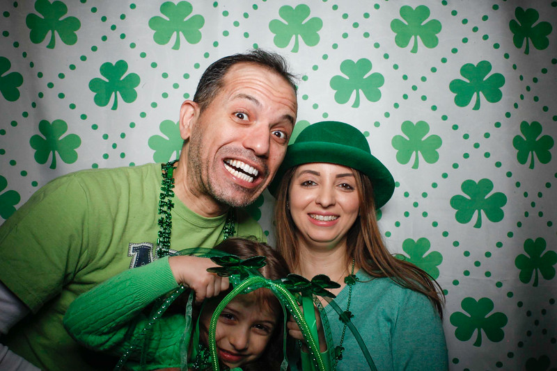 MeierGroupStPatricksDay-324.jpg