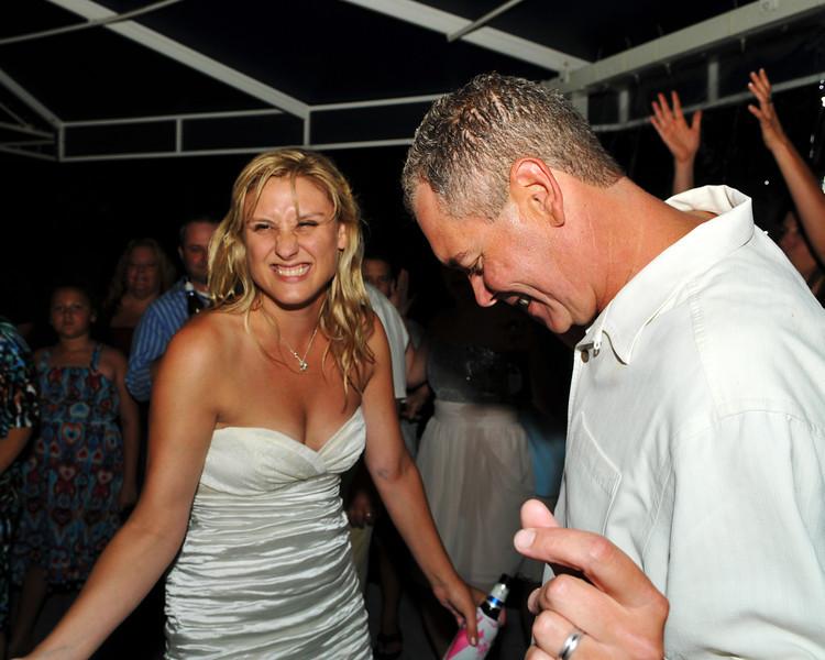 Kristen and Dave Dalesandro Oliver 1022.JPG