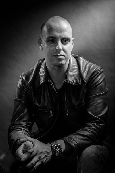 09-06-2017-1-garyjones-Alex Amaroso2370-Edit.jpg