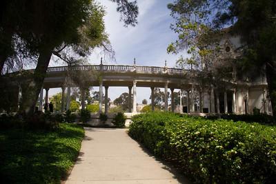 03-30-11 San Diego