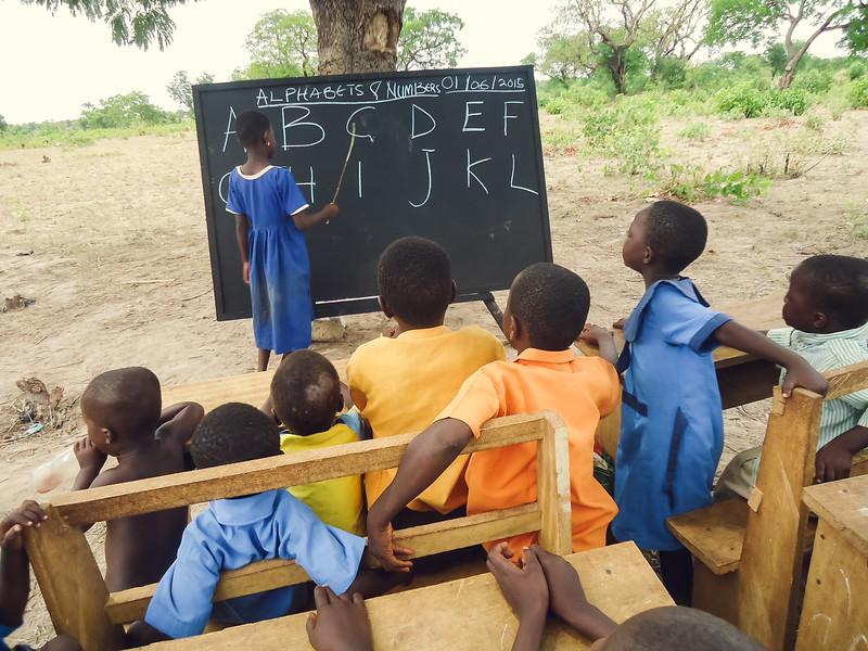 Outdoor class Ghana.jpg