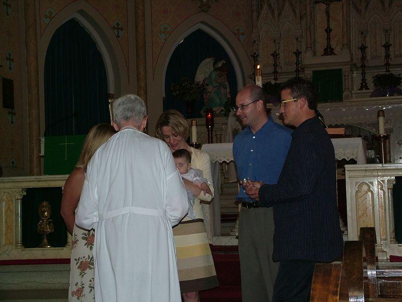 072505_Baptism_044.JPG