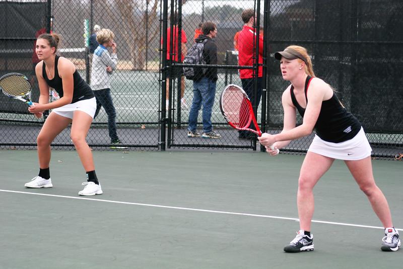 Tennis-March20-GWU-Campbell-9.jpg