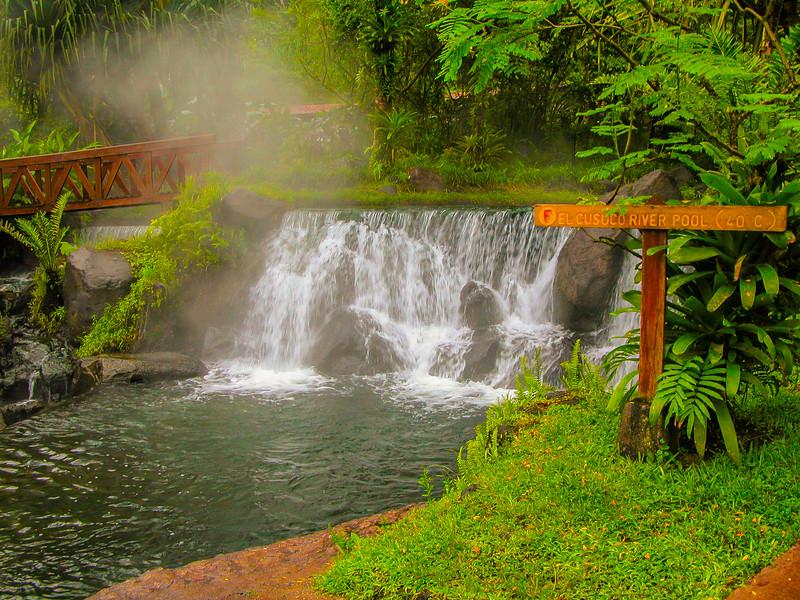 213 Tabacon Hot Springs 4.jpg