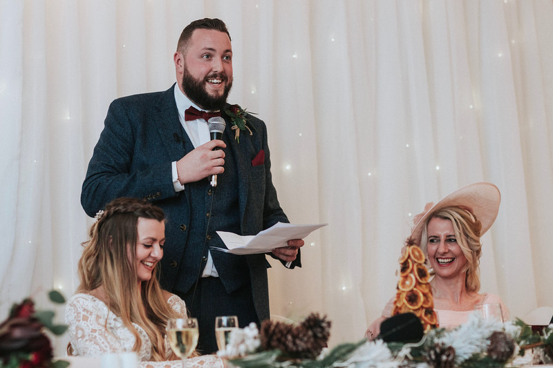 The Wedding of Cassie and Tom - 466.jpg