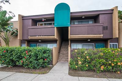 3454 Castle Glen Drive