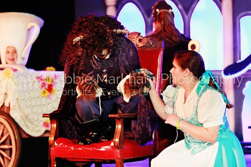 DebbieMarkhamPhoto-High School Play Beauty and the Beast260_.jpg
