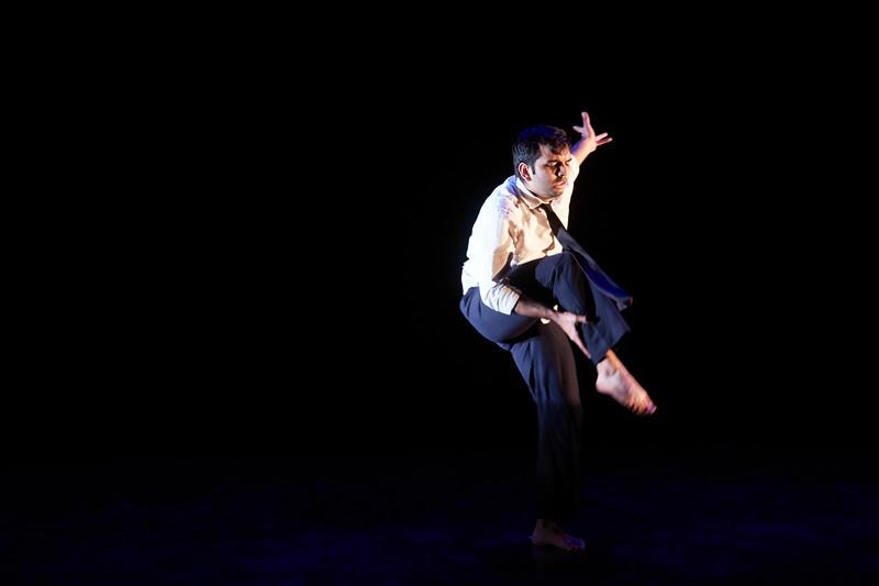 Kizuna Dance Tech Rehearsal57.jpg
