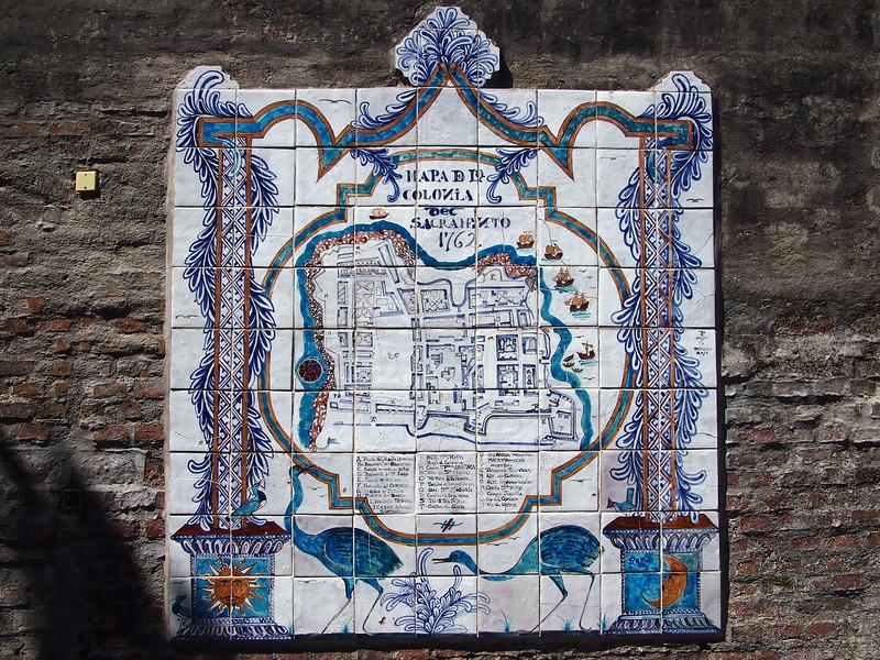 PA224717-colonia-map.JPG