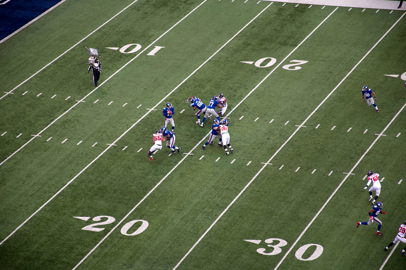 20120108-Giants-086.jpg