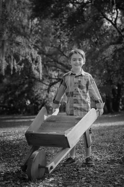 Hosaflook standing wheelbarrow B&W.jpg