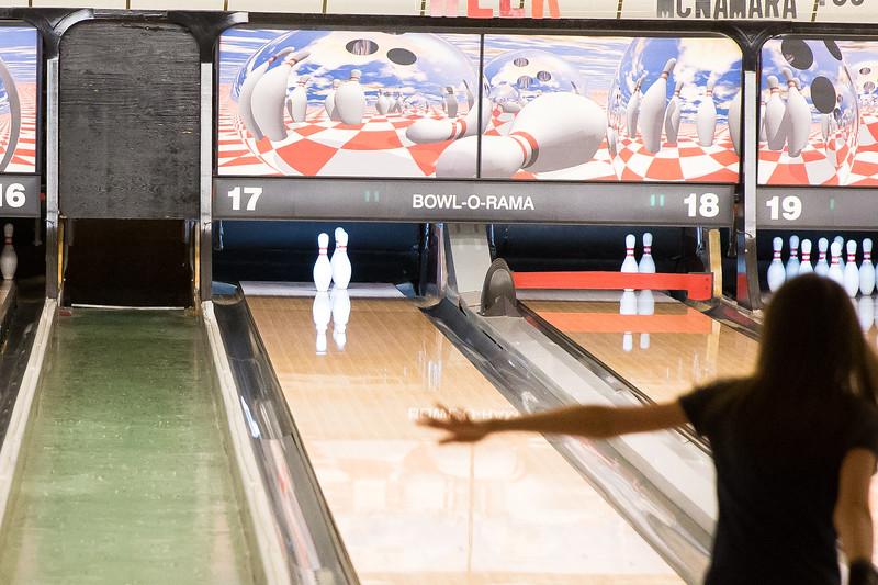 Maddie bowling-9620.jpg