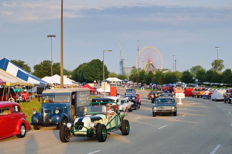 2011 Kentucky NSRA-1298.jpg