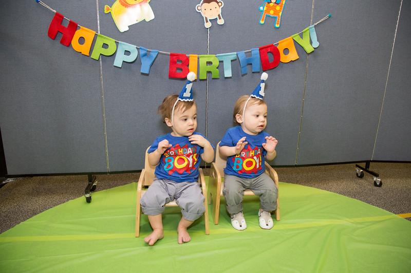Twins_Birthday-8940.jpg