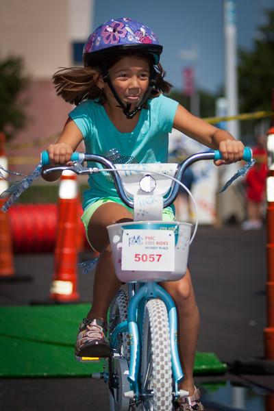 PatriotPlace-Kids-Ride-52.JPG