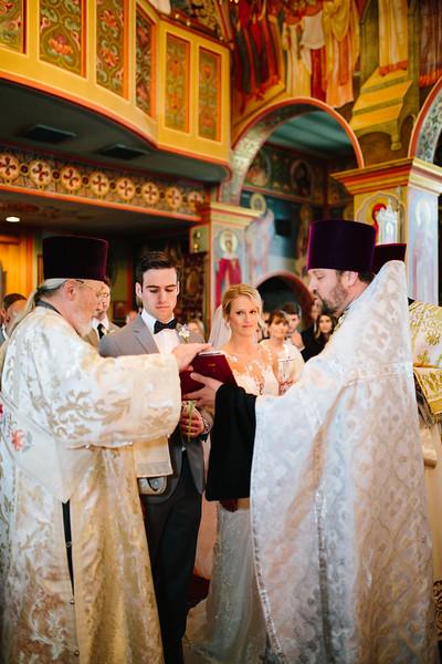 Kira and Kevin Wedding Photos-178.jpg
