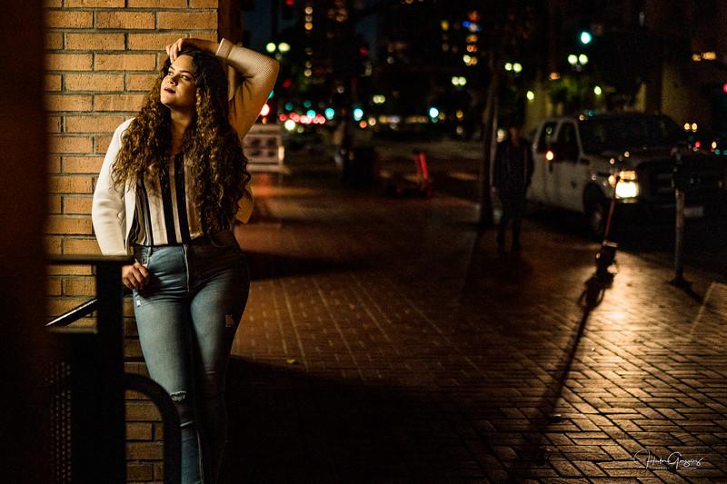 Zouls Alexandra-Street Photography011.jpg