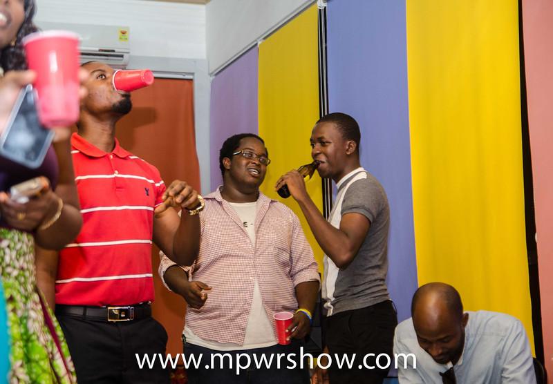 MpwrShow-58.jpg
