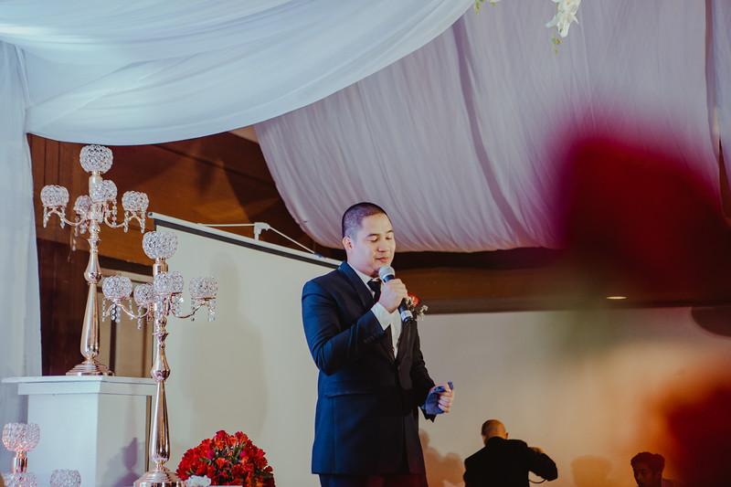 Dino Jude Wedding-1143.jpg
