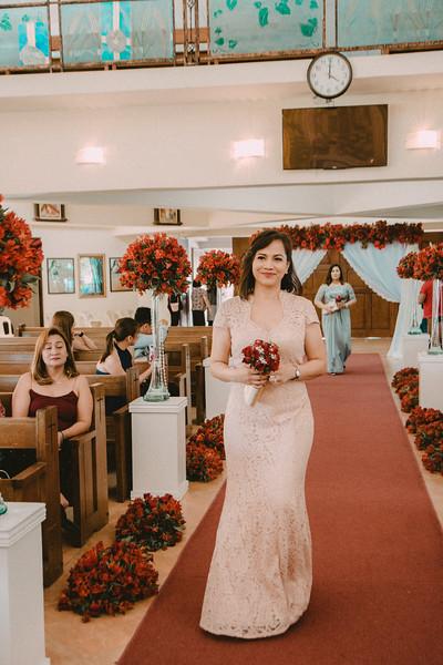 Dino Jude Wedding-435.jpg
