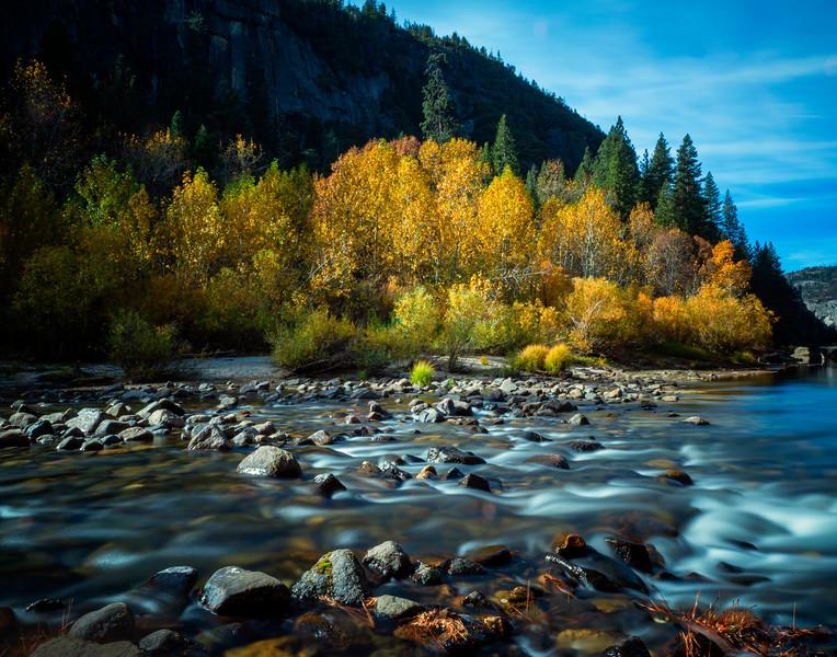 Valley Color.jpg